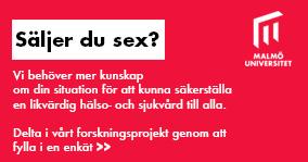 forskningsbanner_liten (1)